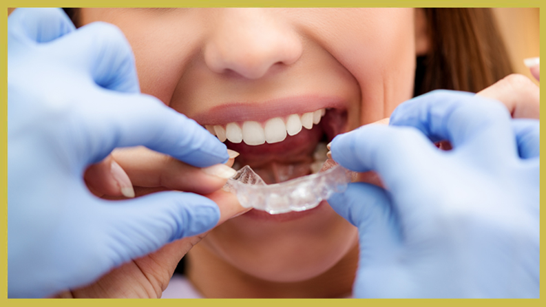 What to Know about Orthodontics